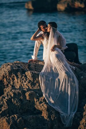 See more here http://bit.ly/1laIkwC #greek_islands #greek_weddings #destination_weddings_greece