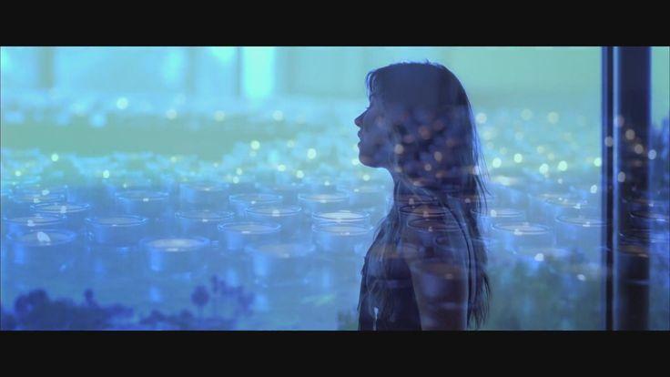 christina perri a thousand years | Thousand Years - Christina Perri Image (26451900) - Fanpop