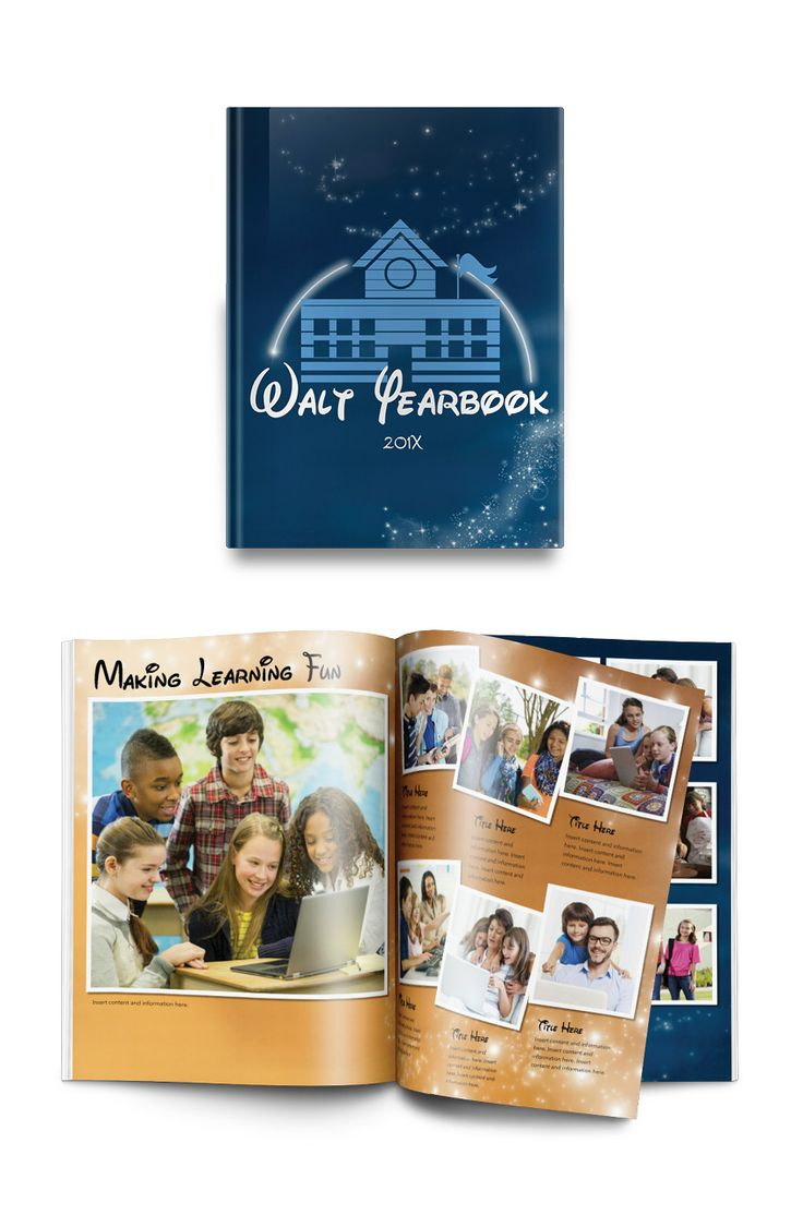 211 Best Images About Yearbook Themes On Pinterest High School Yearbook Spreads And