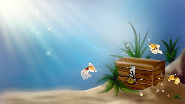 http://allbluewallpaper.blogspot.com/2015/01/blue-underwater-wallpaper-1920-x-1080.html