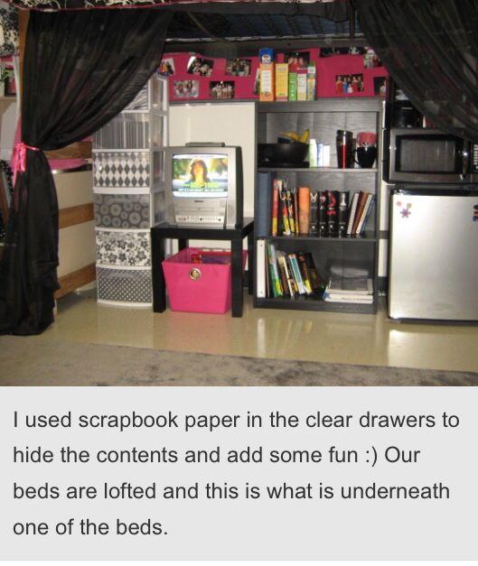 1000 Images About Dorm Room On Pinterest Ikea Fans