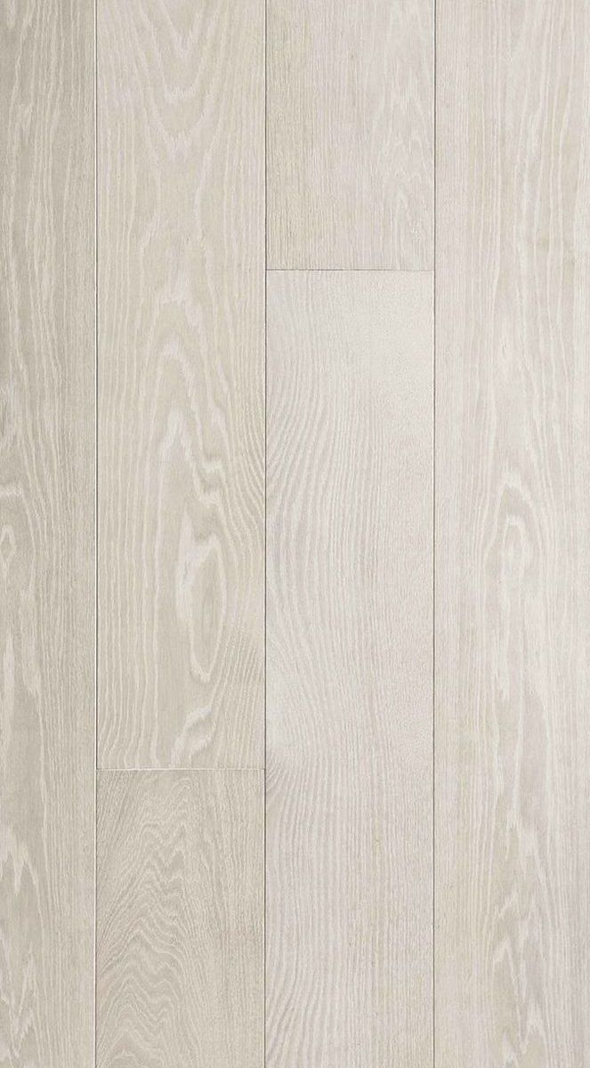 83 White Oak Floors For Home Savvy Ways About Things Can Teach Us White Oak Floors Oak Floors