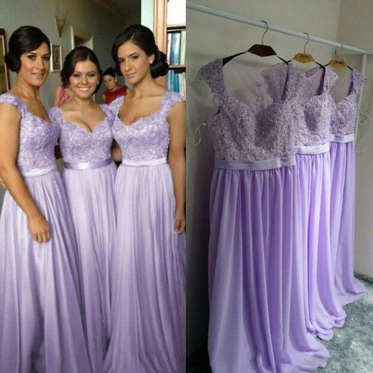 340 best Bridesmaid Dress images on Pinterest | Bedrooms, Boots 2014 ...