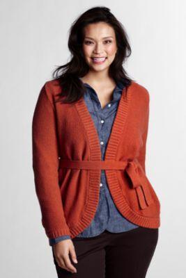 11 best fashion - plus size clothes images on pinterest | a line