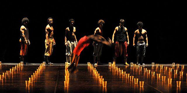 ΚΡΗΤΗ-channel: Όταν χορεύεις με τον διάολο, δεν αλλάζει ο διάολος...