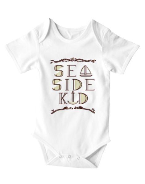 sea side bebek tulum