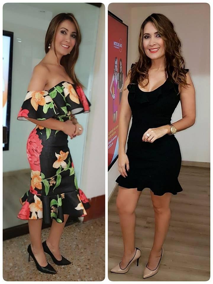 Gladys Buitrago • 21/10/2017 -