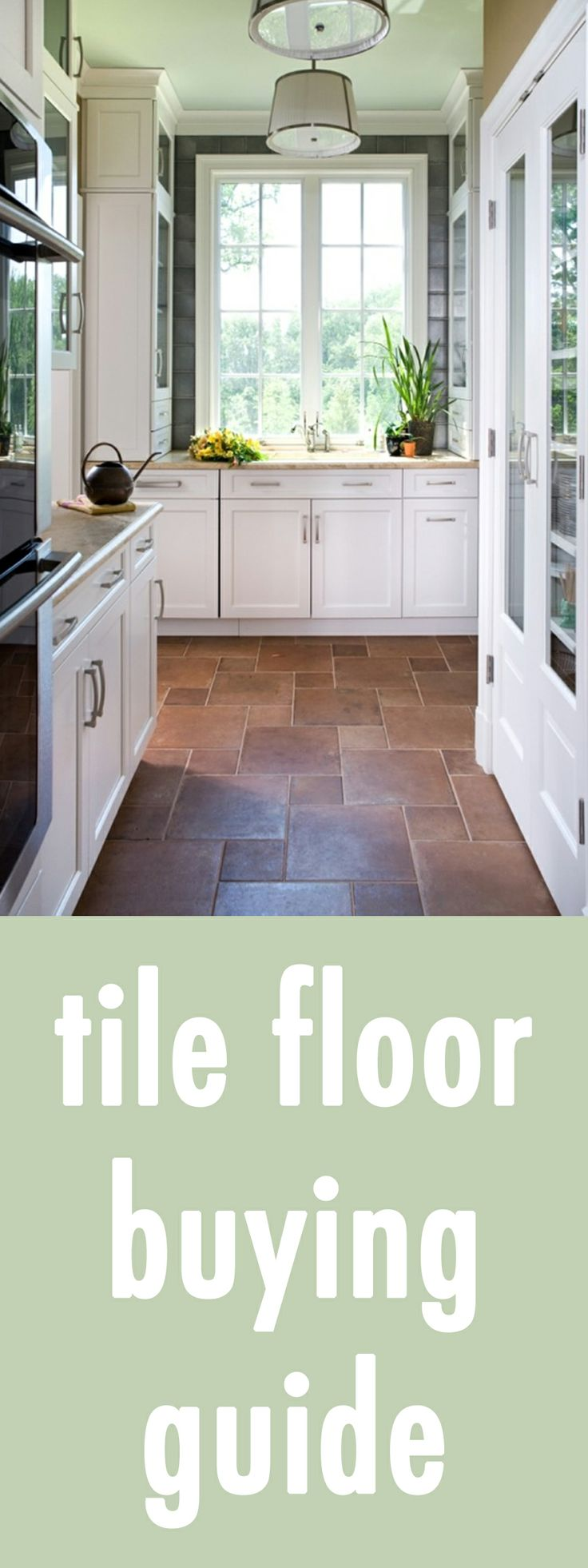 Click Here For Everything You Need To Know When Buying Tile Floor Your Home