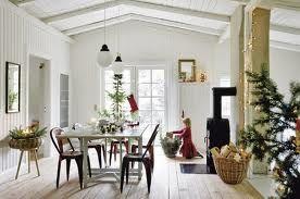 blog décoration scandinave - Recherche Google