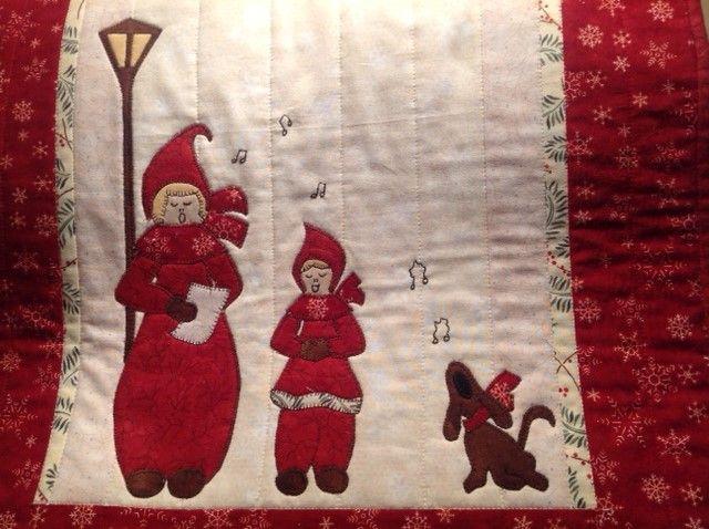 Juleløper