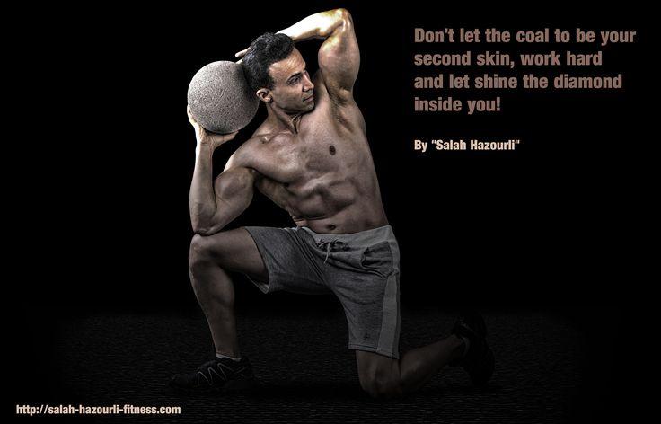 Salah Hazourli Fitness 💪. Personal Trainer. Entraîneur personnel #bodybuilding #salahhazourli #bodybuildinglife #bodybuildingmotivation #naturalbodybuilding #fitness #fitnessmodel #menshealth