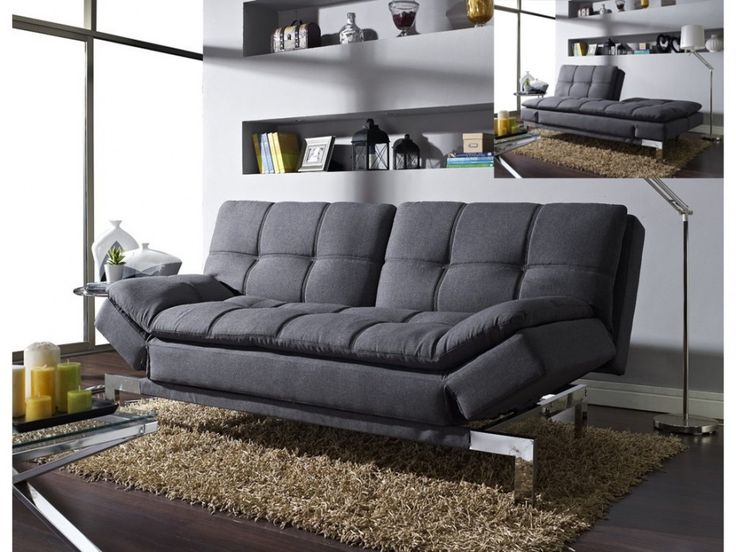 Best 20 canap tissu ideas on pinterest - Canapes habitat soldes ...