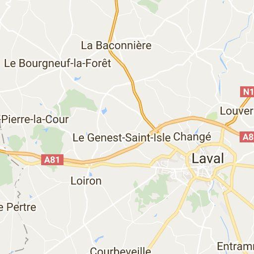 Courtier en prêt immobilier à Laval, Je vous finance vous accompagne dans la recherche et la négociation de votre crédit immobilier au meilleur taux en Mayenne.