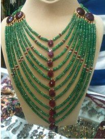 Burdur Jewels: November 2012. We are an online store aimed at the segment with Turkish jewelry designer. All our parts come direct from Turkey and have single designer. Each piece is made by hand to make it special for you.