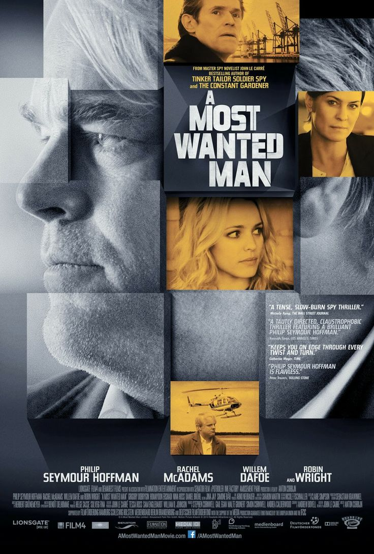 best filmes images on pinterest movie posters film posters and