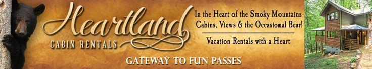 Photo of Heartland Cabin Rentals - Gatlinburg, TN, United States