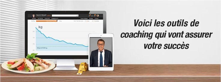 Voici les outils de coaching qui vont assurer votre succès