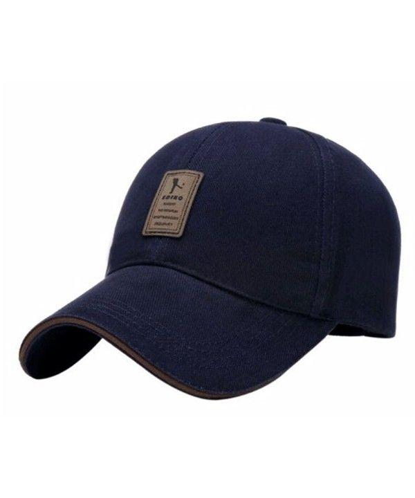 Hats   Caps 9a1a758557f8