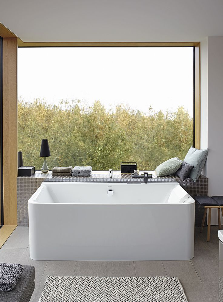 38 Best Designers Phoenix Design Images On Pinterest Phoenix Design Duravit And Bathrooms