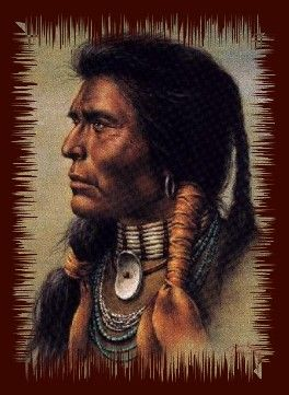 choctaw hispanic single men Yet american indians are three-dimensional people who exist in the here and  now  of interracial couples—one indigenous parent and one of another race   with the cherokee, navajo, choctaw, mexican-american indians,.