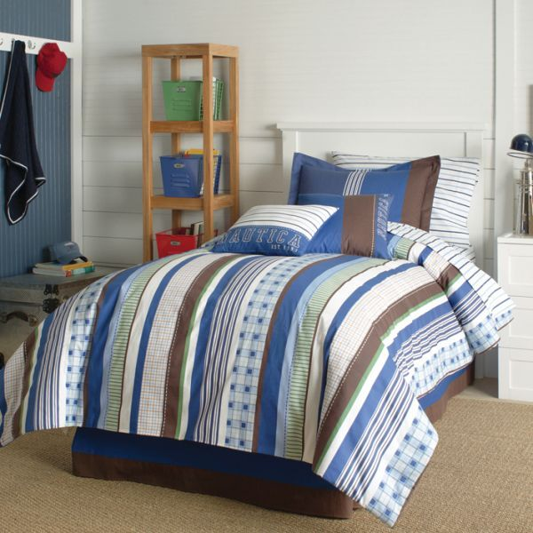 25 best images about bedroom ideas on pinterest