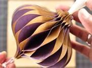 fall craft tutorials - Bing Images