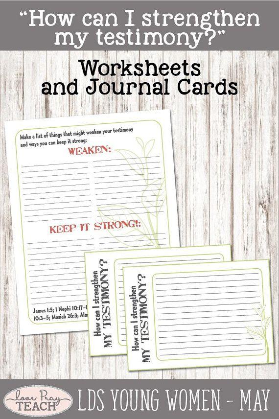Pin On Bible Study Prayer Journal