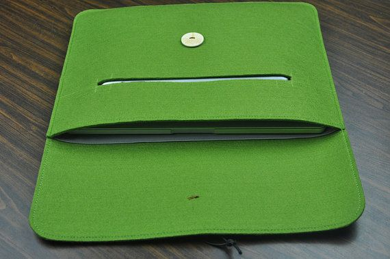 Macbook Pro Retina 13 sleeve,Macbook air case 13 inch ,Macbook Pro 15 inch cover,ipad pro case,Custom laptop bag, 2G121