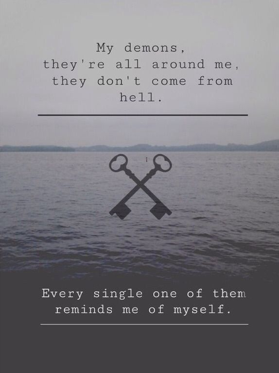 160 best images about Hardcore on Pinterest | Songs, La ...