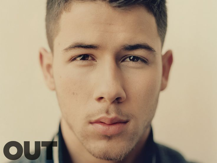 The Great Fall of Nick Jonas With two series and a national tour, the heartthrob wins the season.  BY MICHAEL MARTIN