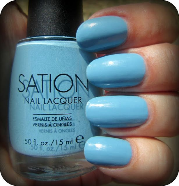 Sation Nail Polish: 1000+ Ideas About Blue Sky Clouds On Pinterest