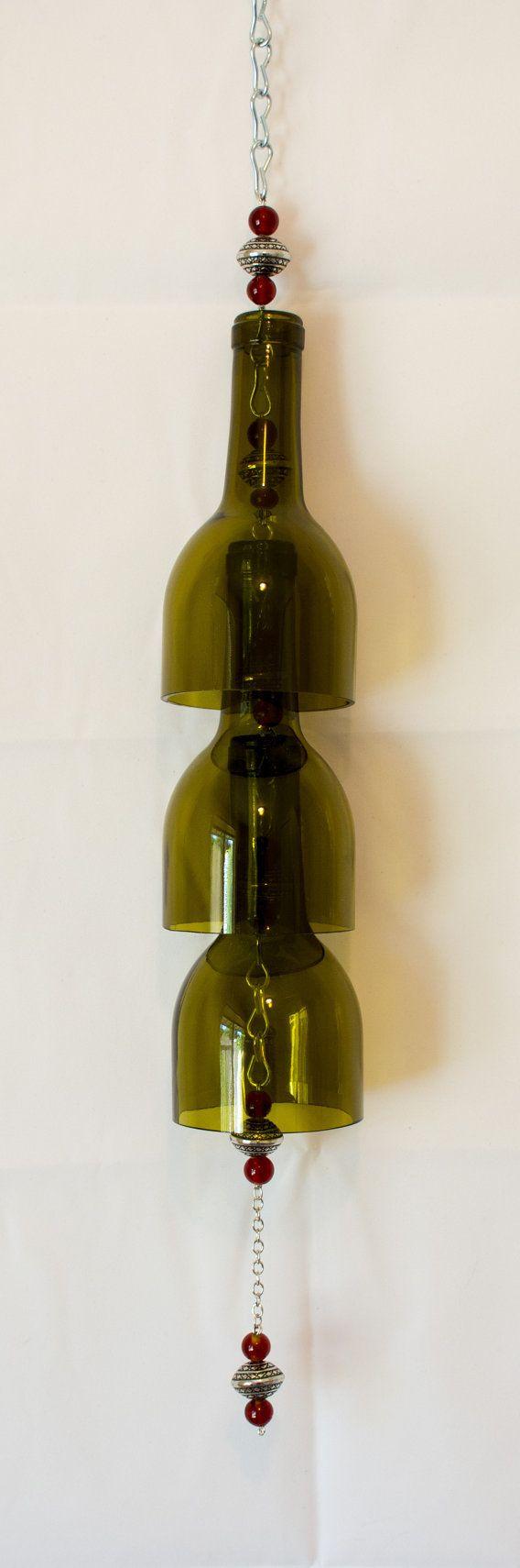 Best 25+ Shipping wine ideas on Pinterest   Wine racks uk, Server ...