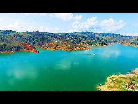 Información Turística del Lago Calima, Colombia. Fincas en Alquiler, alojamiento, entretenimiento, deportes, pasadías, excursiones, planes y paquetes turísticos territorio Calima