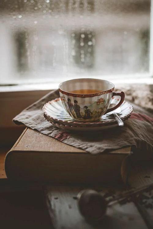зима картинки с добрым утром чай дождь деталировка резьбы декорирована