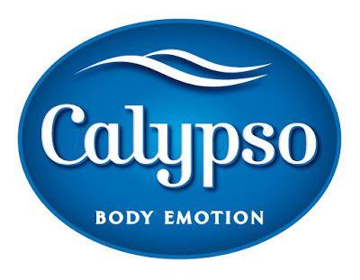 Le spugne da bagno Calypso sono studiate e formulate per soddisfare in modo professionale  le più disparate esigenze legate sia alla detersione che ai trattamenti cosmetici.