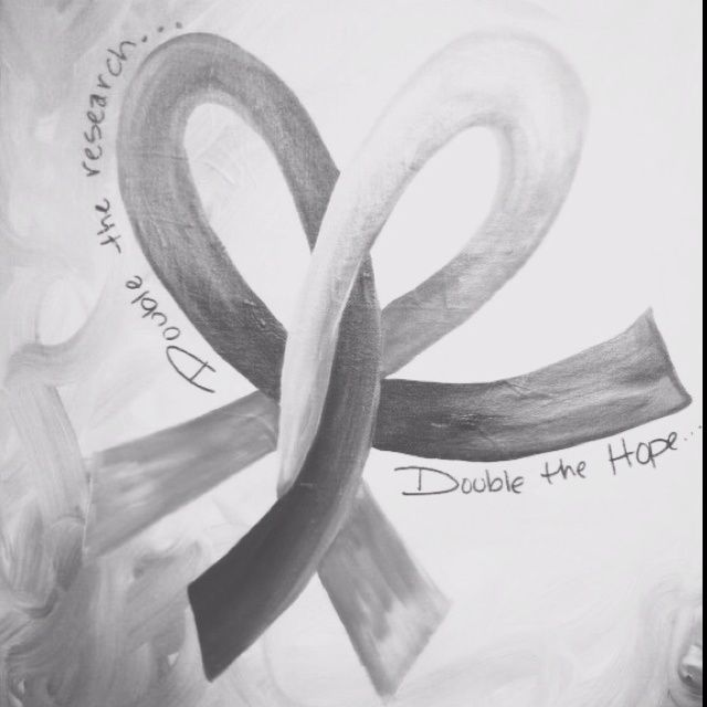 Brain Cancer Ribbon Tattoos 149 Best Images About Tattoos Against