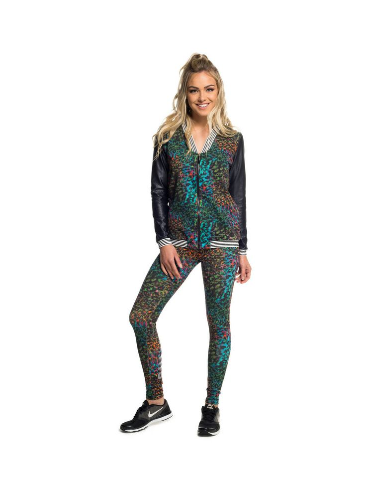 http://www.johanna-may.co.nz/product/estampada-ankle-length-leggings/ NZ$129