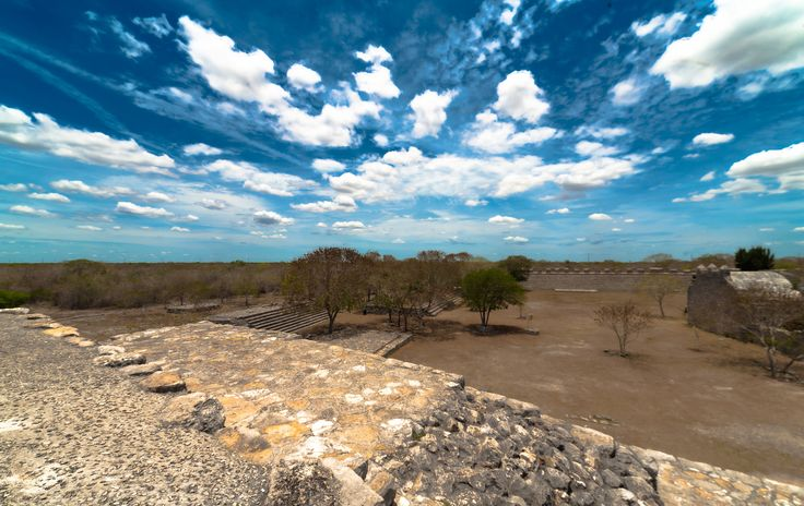 #Dzibilchaltún #ruinas #maya #zona #arqueológica #Mérida #México  #merida #yucatan  #carlotafernandez #googlemaps #googleviews #carlotaconbotaz #carlotaconbotas #carlotaconbota #carlafernandez