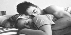 IF HE DOESN'T HAVE THESE 20 QUALITIES, HE'S NOT YOUR SOUL MATE