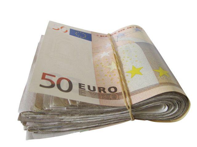 El déficit de la balanza de pagos se incrementa hasta los 4.200 millones - http://plazafinanciera.com/economia/espana/el-deficit-de-la-balanza-de-pagos-se-incrementa-hasta-los-4200-millones/ | #BalanzaDePagos, #Déficit, #Portada #España