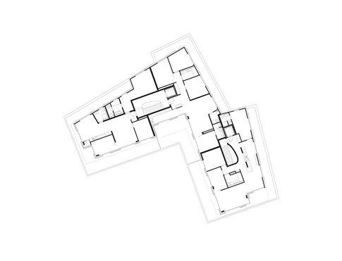 portfolio – Meili Peter Architekten