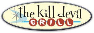 The Kill Devil Grill