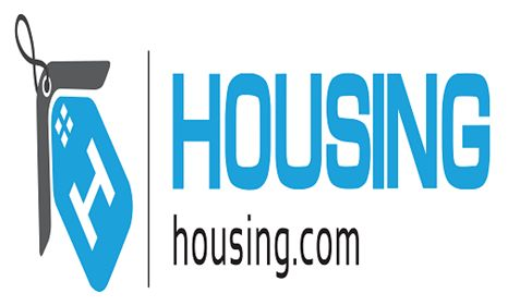 To strengthen its brand equity, Housing.com plans to spend up to USD 7 million on advertisements this year.
