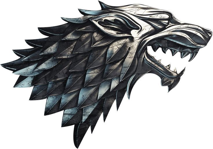 Pin By Dire47 On Game Of Thrones Game Of Thrones Tattoo Game Of Thrones Wolves Game Of Thrones Poster
