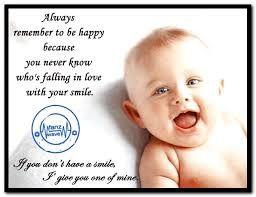 Risultati immagini per smile it lets your teeth breathe