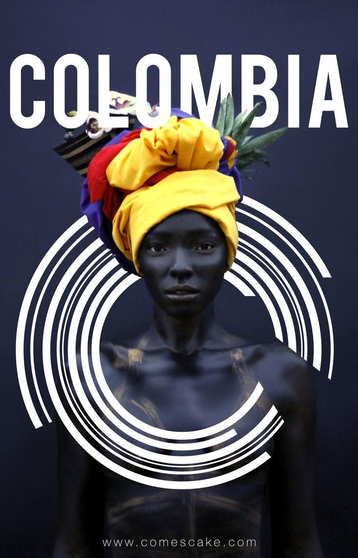 La ciencia de proponer una marca en donde se involucran las tonalidades intensas con figuras geométricas, este grupo colombiano crea imágenes con tendencias pop, una estética ligada al arte y a la …