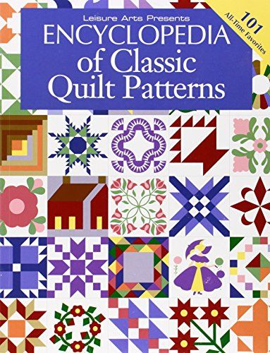 Free quilt block patterns to tempt quilters of every skill level. Multiple sizes. Free downloadable paper piecing patterns where needed.