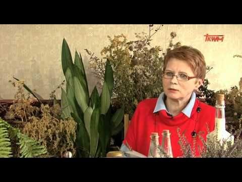 Kręgosłup - Drogowskazy zdrowia - porady - Odc 16 - Sezon I - YouTube