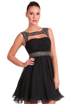 dress ethos-fashion.cz