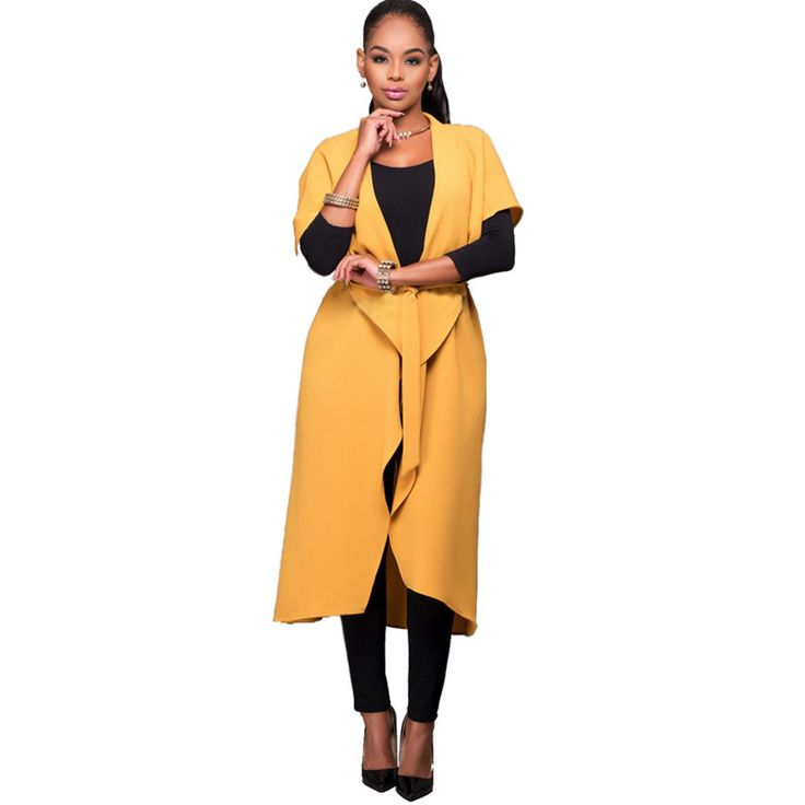 Now available on our store:  New Women Autumn ... Check it out here ! http://mamirsexpress.com/products/new-women-autumn-sexy-trench-coat-long-black-blue-office-casaco-party-night-club-coats-plus-size-sobretudo-feminino?utm_campaign=social_autopilot&utm_source=pin&utm_medium=pin
